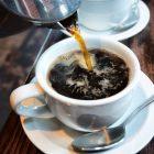 Այսքան ժամանակ դուք սխալ եք պատրաստել սուրճը. ինչպես է պետք եփել այն