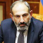ՀՀ կառավարությունը փակել է 80-ականների զենքերի ամոթալի էջը․ վարչապետը ներկայացնում է 100 փաստը