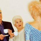 Խորհուրդներ, որոնք կօգնեն դուր գալ սիրելիի ծնողներին առաջին իսկ հանդիպման ժամանակ