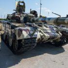 Ադրբեջանը պատրաստվում է ավելացնել պաշտպանության ծախսերը՝ հասցնելով 1,709 միլիարդ դոլարի