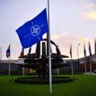Հայաստանը հրավիրվել է ՆԱՏՕ-ի՝ հուլիսին կայանալիք գագաթնաժողովին