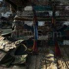 Արցախում Ադրբեջանի զինուժի կրակոցից զինծառայող է վիրավորվել