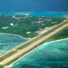 Վիետնամը Չինաստանից պահանջում է ՀՉԾ կղզիներից անհապաղ հանել բոլոր ռազմական սարքավորումները