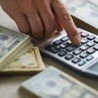 Արդեն կա որոշում, ժամկետանց վարկերի տույժ-տուգանքները կզրոյացվեն. Փաշինյան