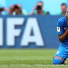 Նեյմարը չի կարողացել զսպել արցունքները Բրազիլիայի հաղթանակից հետո (տեսանյութ)