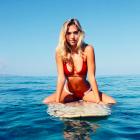 Լուսանկարներ, որոնց նայելիս կցանկանաք ծովափ մեկնել