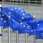 ԵՄ–ն չի ցանկանում «վիզայի հարցերը եկամտի աղբյուր դարձնել»