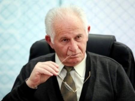 Վահան Շիրխանյանն ազատ արձակվեց կալանքից