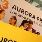 2019թ. «Ավրորա» մրցանակի առաջադրումների փուլը հայտարարվում է բացված