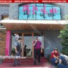 Արտակարգ դեպք Երևանում. «Դիվա» գիշերային ակումբի մոտ ծեծկռտուք է տեղի ունեցել, հնչել են կրակոցներ. կան վիրավորներ.