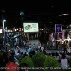 Երևանում կմեկնարկի «Ֆրեսկո» ժամանակակից արվեստի և հոգևոր ֆիլմերի 5-րդ միջազգային փառատոնը