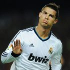 Որքանո՞վ է «Ռեալը» պատրաստվում վաճառել Ռոնալդուին
