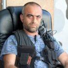 ՊՊԾ գնդի գործով ամբաստանյալ Արմեն Լամբարյանն ազատ կարձակվի