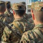 Հայտնի է 3 զինծառայողի մահվան պատճառը. մեղադրանք է առաջադրվել ինժեներական ծառայության պետին