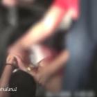 Ոստիկանները բերման են ենթարկել Քոնչո մականունով «օրենքով գող» Նորայր Փիլոյանին