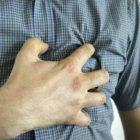 Սրտի կաթվածի ժամանակ մարդ 10 վայրկյան ունի ինքն իրեն փրկելու համար, ահա թե ինչպես