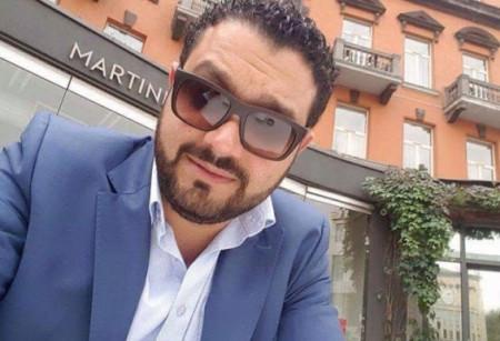 Ոստիկանությունը հաստատեց` Վստրեչի Ապերը ձերբակալվել է Դուբայում