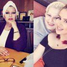 Մահացել է սիրված երգչուհի Նադեժդա Սարգսյանը