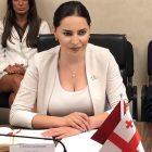 ՀՀԿ խմբակցությունը քաղաքապետի թեկնածու չունի. Թեհմինա Վարդանյան