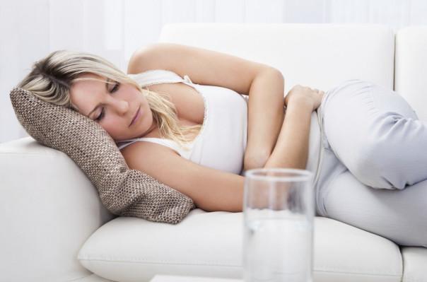Ինչով է պայմանավորված սեքսից հետո որովայնի ստորին հատվածի ուժգին ցավը
