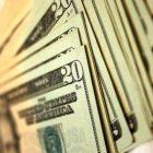 Դոլարը, եվրոն ու ռուբլին էժանացել են