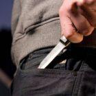 Անչափահասների մասնակցությամբ վեճ Դիլիջանում. դանակահարվել է երկու անձ