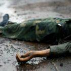 Նախիջևանում ադրբեջանցի զինծառայողներ են մահացել