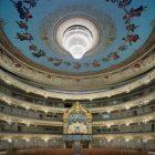 Հայաստանի Ազգային օպերային թատրոնը պատրաստվում է վերջին 35 տարվա ամենամասշտաբային շրջագայություններին