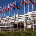 Հաստատվել է ՀՀ փողերի լվացման և ահաբեկչության ֆինանսավորման դեմ պայքարի հարցերով հաշվետվությունը