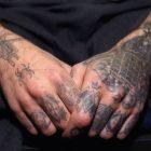 Վրաստանում օրենքով գողը դատապարտվել է 12 տարվա ազատազրկման