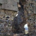 Կարսում հայկական եկեղեցիներից մեկը վերստին ենթարկվել է գանձագողերի ավերածություններին