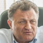 Ռուսաստանում առևանգել են հայազգի գործարարի