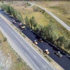 Ավտովթար Իջևան-Երևան ավտոճանապարհին. կան զոհեր և վիրավոր