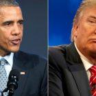 Թրամփն ատում էր Օբամային պատճառը նրա սևամորթ լինելն էր. Թրամփի նախկին խորհրդական