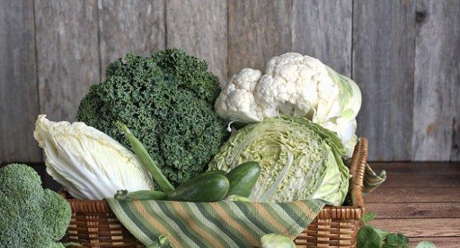 Կաղամբի եւ բրոկոլիի բաղադրության մեջ առկա նյութը պաշտպանում է աղիների քաղցկեղից. հետազոտություն