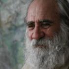 Մահացել է գեղանկարիչ Զուլում Գրիգորյանը