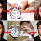 12 բան, որ կանայք ու տղամարդիկ բացարձակապես տարբեր կերպ են անում
