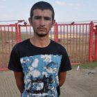 Հայաստանում ռուս սահմանապահները թուրք հետախույզի են բռնել (լուսանկարներ)