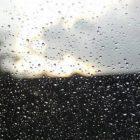 Եղանակը Հայաստանում. ջերմաստիճանը նվազում է. կլինի անձրեւ ու կարկուտ