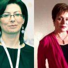 Ռաիսա Գալստյանը եւ Նարա Հովհաննիսյանը նշանակվել են կրթության տեսչական մարմնի ղեկավարի տեղակալներ