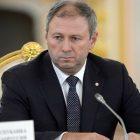 Լուկաշենկոն Բելառուսի նոր վարչապետ է նշանակել
