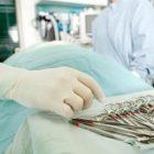 «Շենգավիթ» ԲԿ-ում վիրահատության ժամանակ 42-ամյա կին է մահացել. հարուցվել է քրգործ