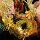 Հայ Առաքելական Եկեղեցին նշում է Աստվածածնի Վերափոխման տոնը