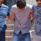 Թուրքիայում 50-ամյա տղամարդը բռնաբարել է 5-ամյա աղջկան