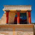 Գիտնականները պարզել են, թե երբ է վերացել Մինոսյան քաղաքակրթությունը