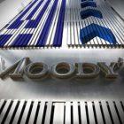 Moody's-ը եւ S&P-ն Թուրքիայի վարկանիշը նվազեցրել են