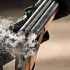 Գեւորգ Մարզպետունու ու Սայաթ Նովայի ընկերությունը խաթարեց հրացանի կրակոցը. նշանակվել է փորձաքննություն