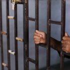 19-ամյա երիտասարդը ծնողների, եղբայրների եւ քույրերի սպանության համար դատապարտվել է 5 տարվա ազատազրկման