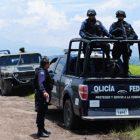 Թաղման գաղտնի վայրերում 17 մարդու աճյուն են գտել