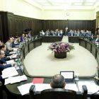 Հայաստանը պատրաստ է պատշաճ մակարդակով անցկացնել Ֆրանկոֆոնիայի միջազգային գագաթնաժողովը